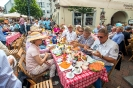 Bürgerbrunch 2014_1