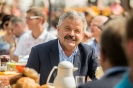 Bürgerbrunch 2014_21