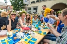 Bürgerbrunch 2014_2