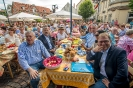 Bürgerbrunch 2014_33
