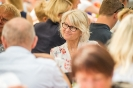 Bürgerbrunch 2014_59
