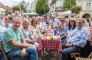 buergerbrunch-2017-_232