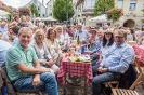 buergerbrunch-2017-_233