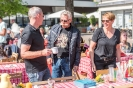 buergerbrunch-2017-_41