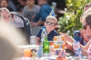 buergerbrunch-2017-_56