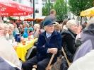 Bürgerfrühstück 2011