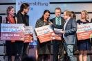 Bürgerparty 2016_82