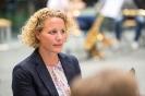 buergerstiftung-vechta-stiftermahl-2017_100