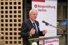 buergerstiftung-vechta-stiftermahl-2017_102