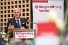 buergerstiftung-vechta-stiftermahl-2017_104