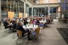 buergerstiftung-vechta-stiftermahl-2017_114