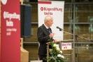 buergerstiftung-vechta-stiftermahl-2017_116