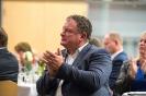 buergerstiftung-vechta-stiftermahl-2017_119