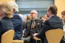 buergerstiftung-vechta-stiftermahl-2017_120