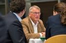 buergerstiftung-vechta-stiftermahl-2017_145