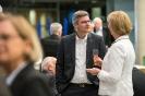 buergerstiftung-vechta-stiftermahl-2017_14