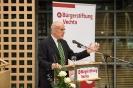 buergerstiftung-vechta-stiftermahl-2017_164
