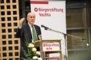 buergerstiftung-vechta-stiftermahl-2017_167