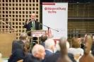 buergerstiftung-vechta-stiftermahl-2017_168