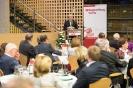 buergerstiftung-vechta-stiftermahl-2017_169