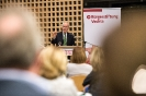 buergerstiftung-vechta-stiftermahl-2017_171
