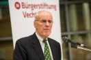 buergerstiftung-vechta-stiftermahl-2017_179