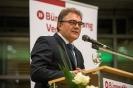 buergerstiftung-vechta-stiftermahl-2017_185