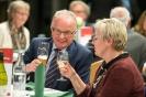 buergerstiftung-vechta-stiftermahl-2017_188