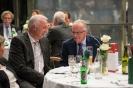 buergerstiftung-vechta-stiftermahl-2017_190