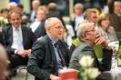 buergerstiftung-vechta-stiftermahl-2017_195