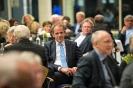 buergerstiftung-vechta-stiftermahl-2017_196