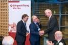 buergerstiftung-vechta-stiftermahl-2017_201