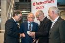 buergerstiftung-vechta-stiftermahl-2017_207