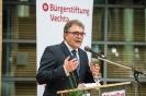 buergerstiftung-vechta-stiftermahl-2017_231