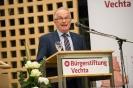 buergerstiftung-vechta-stiftermahl-2017_238