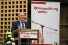 buergerstiftung-vechta-stiftermahl-2017_239