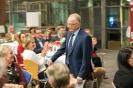 buergerstiftung-vechta-stiftermahl-2017_243