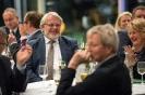 buergerstiftung-vechta-stiftermahl-2017_248
