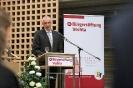 buergerstiftung-vechta-stiftermahl-2017_252