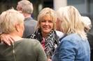 buergerstiftung-vechta-stiftermahl-2017_25