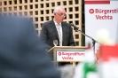 buergerstiftung-vechta-stiftermahl-2017_263