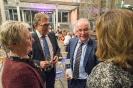 buergerstiftung-vechta-stiftermahl-2017_268