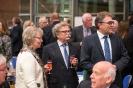 buergerstiftung-vechta-stiftermahl-2017_30
