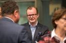buergerstiftung-vechta-stiftermahl-2017_41