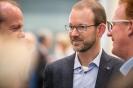 buergerstiftung-vechta-stiftermahl-2017_54