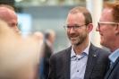 buergerstiftung-vechta-stiftermahl-2017_55