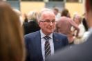 buergerstiftung-vechta-stiftermahl-2017_65