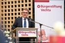 buergerstiftung-vechta-stiftermahl-2017_77