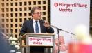 buergerstiftung-vechta-stiftermahl-2017_78