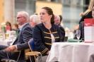 buergerstiftung-vechta-stiftermahl-2017_79